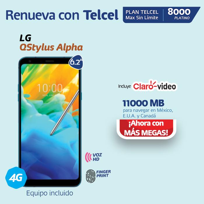 HolaTelcel_Plan8000_LG_700x700_V5