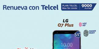 HolaTelcel_Plan9000_LgQ7_700x700_V5 (1)