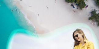 apps para planear vacaciones de verano en la playa