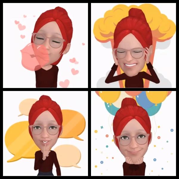 avatar samsung (1)