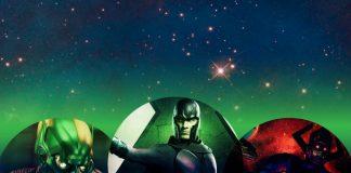 avengers-villanos (1)