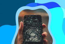 celular-mojado