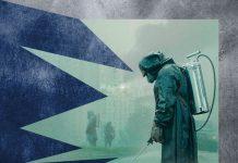 Chernobyl segunda temporada.