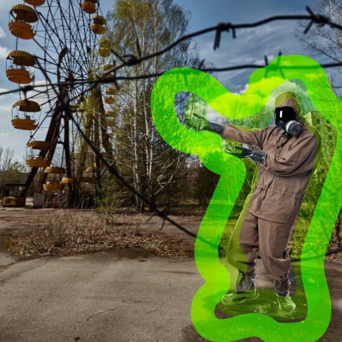 chernobyl-turismo