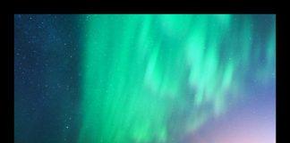 fenomenos en el cielo