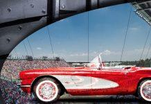 Gran Premio Histórico