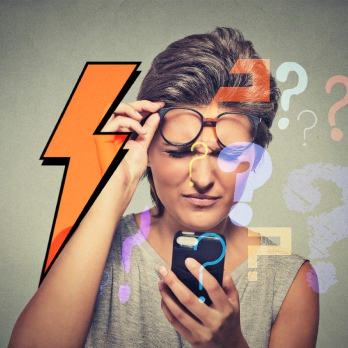 Tips batería smartphone
