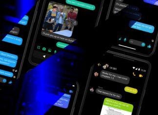 modo-oscuro-apps