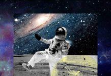 viajes-al-espacio2