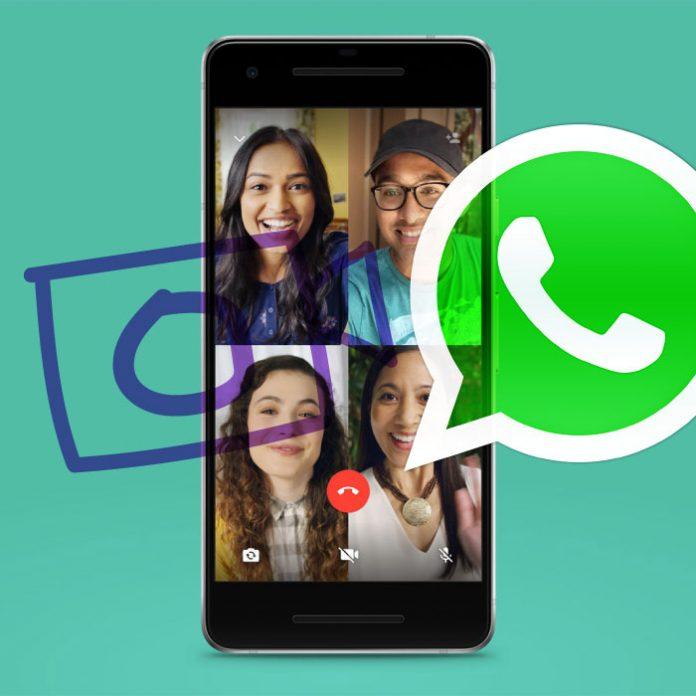 whatsapp-videollamada-grabar
