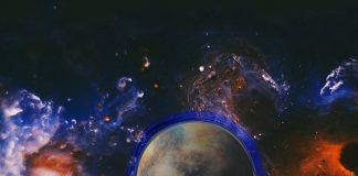 Tres nuevos planetas NASA