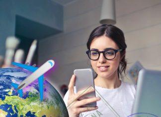 mejores paises para ser freelance