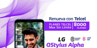 HolaTelcel_Plan8000_LG_700x700