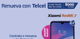 HolaTelcel_Plan8000_xiaomi_700x700_V6