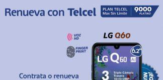 HolaTelcel_Plan9000_700x700_LG_Q60