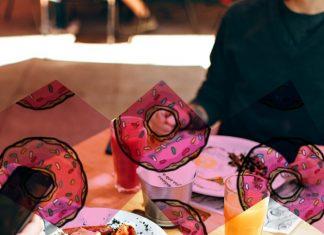 Restaurantes temáticos CDMX