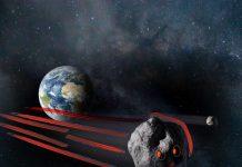 asteroide-cerca-tierra