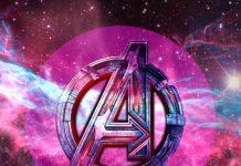 Errores películas Marvel