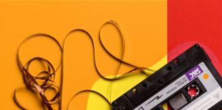 Canciones 2009