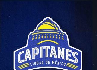 Capitanes LNBP