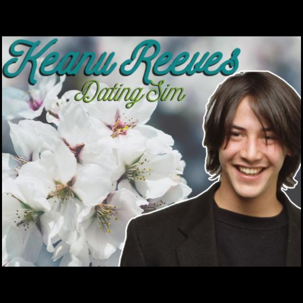 keanu reeves dating