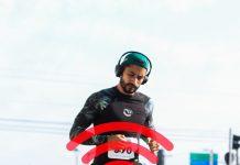 Playlist Maratón CDMX Telcel