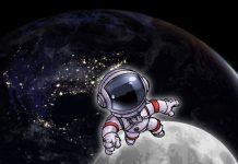 viaje-a-la-luna (1)