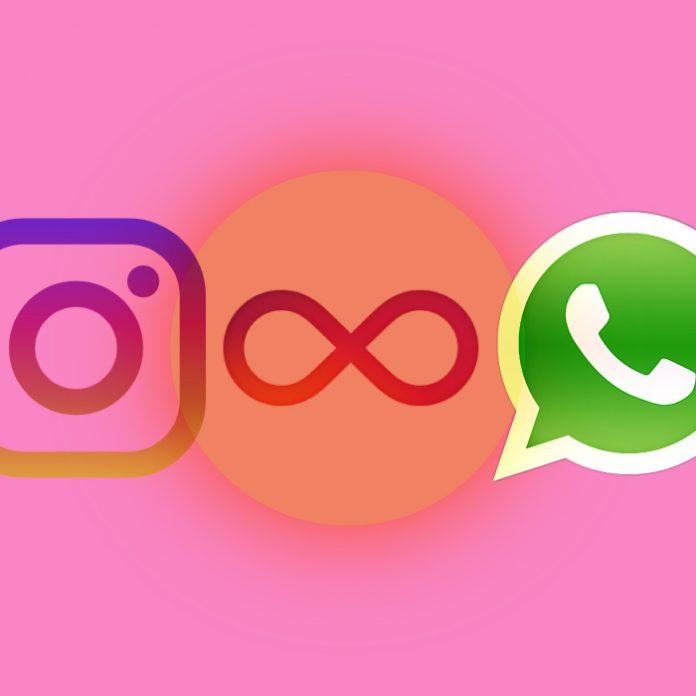 WhatsApp nueva función Boomerang