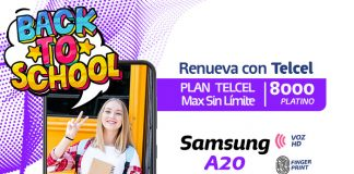 HolaTelcel_Plan8000_Samsung_700x700