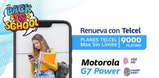 HolaTelcel_Plan9000_700x700_Motorola