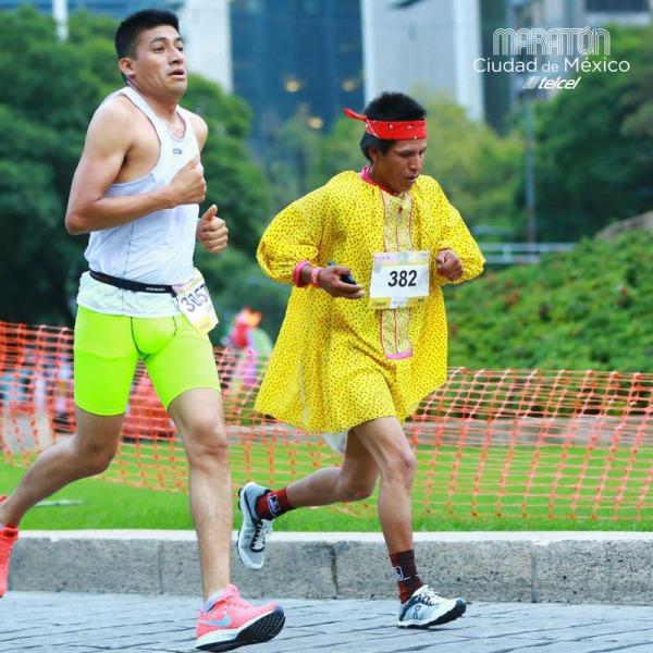 maratoncdmx