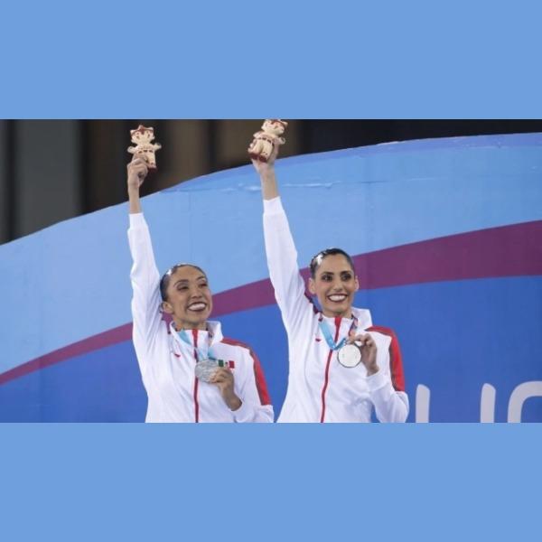 Juegos Panamericanos 2019