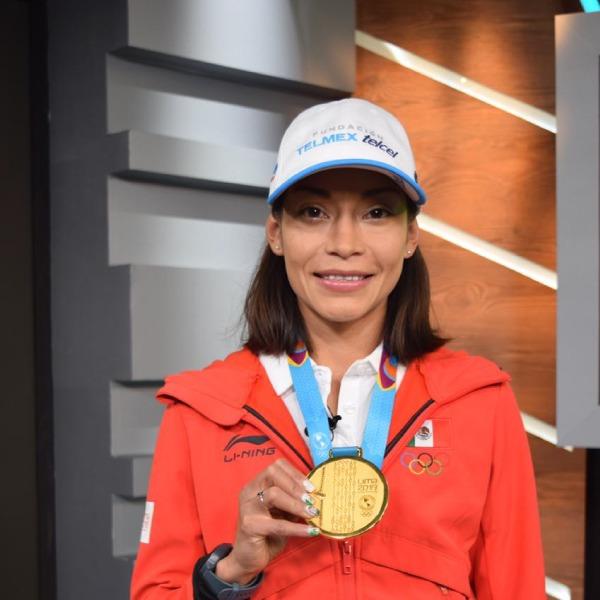 Laura Galván