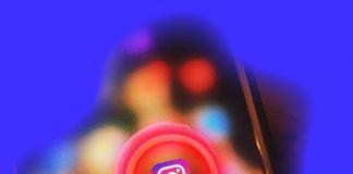 Threads nueva app de Facebook e Instagram