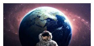 requisitos para ser astronauta