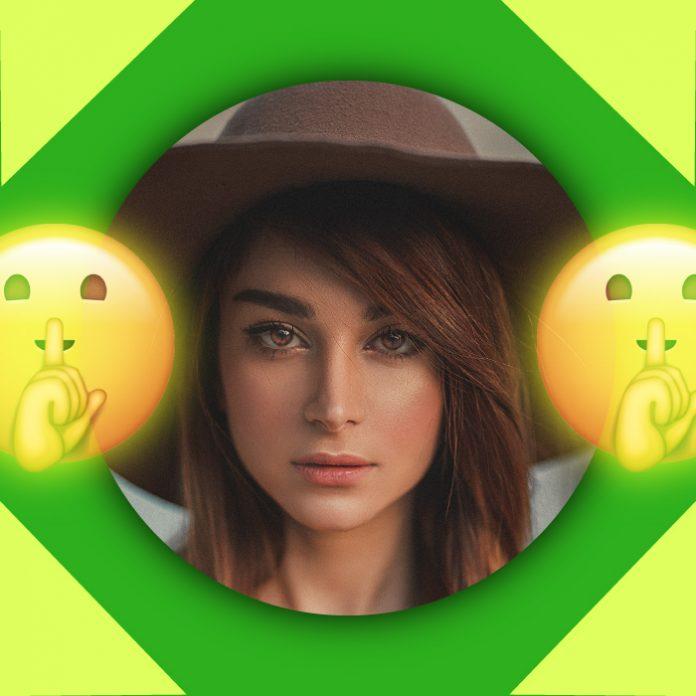 foto-perfil-whatsapp-