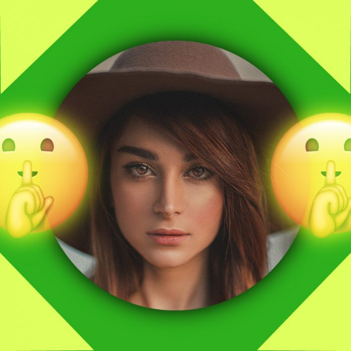 Foto de perfil WhatsApp