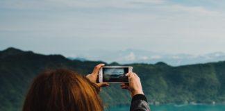 Logra espectaculares fotos con tu celular y participa en concursos internacionales