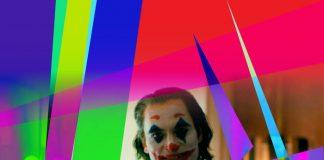 Nuevo tráiler The Joker