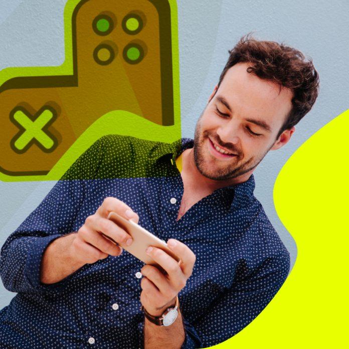 juegos potente para android ios