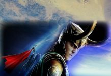 Loki regresará en Thor Love and Thunder
