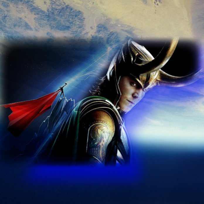 Loki regresará en Thor Love and Thunder