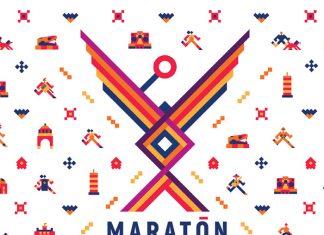 Maratón CDMX Telcel