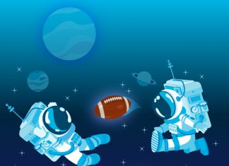 planeta-football