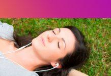 formas de relajarte