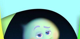 Soul nueva película de Pixar