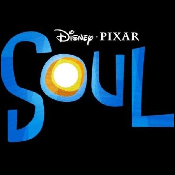Soul nueva película Pixar