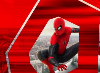 Spider-Man Tom Holland ya no serán de Marvel