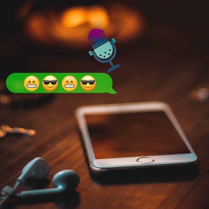 textos-sin-abrir-celular