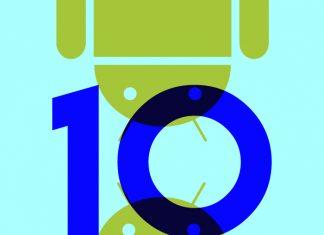 Android 10 características novedades Google